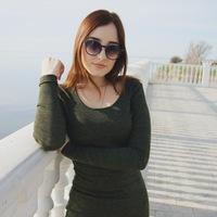 Татьяна Белозерова
