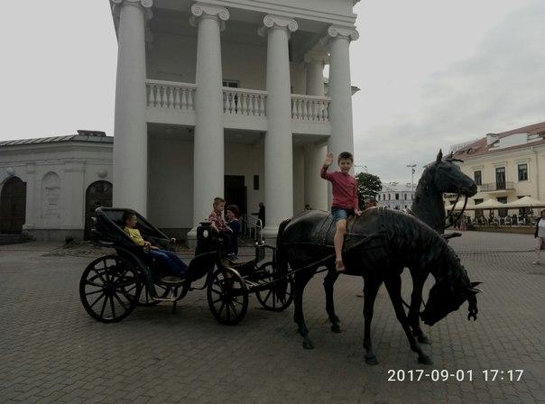 Фото №456239173 со страницы Аллы Богуцкой
