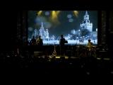 _ Вася Обломов - Письмо Санта-Клаусу (live)