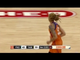 Brittney-Griner-goes-for-15-points-in-win-over-the-Stars.07.07.2017