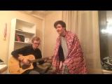 Gabriel Christmas ft Max Muraviev - Верните мне мой 2007 (Лето)