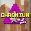 Absolute Role Play Chromium