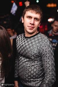 Павел Скирда
