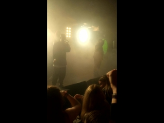 MOV_1390#GREB #GREBZband #GREBZfan #Грибы #Интро #Копы #новинка #backstage #poltava