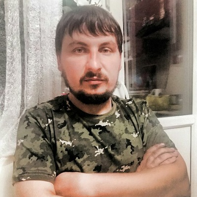 Asatur Avetisyan