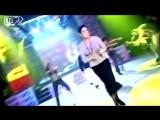 Maxx - Get A Way (Live) 1994