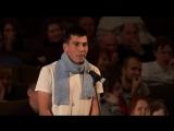 Ответ на вопрос 20 летнего парня - Как бороться с ленью