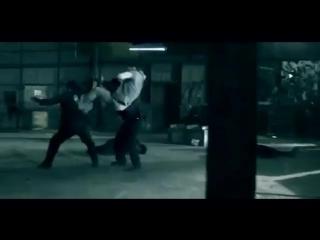 vidmo_org_TAEKWONDO_WTF_On_Movies_2012_506192.0