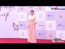 [S영상] 서울드라마어워즈2017 박보영, 박보검 박보영 박보남매가 대세네