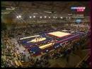 ЧМ 2006. Спортивная гимнастика. Мужчины. Командное многоборье