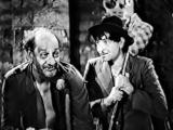 Господин 420 (Индия, 1955, 1 и 2 серии) реж. и исполнитель гл. роли Радж Капур, дубляж, советская прокатная копия