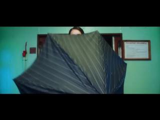 Марсель ft. Asti & Artik - Не отдам
