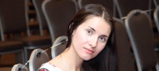 Девушка для секса с ул щербаковская