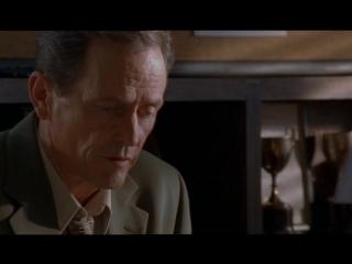 Джесси Стоун.Смерть в раю(Детектив.2006)