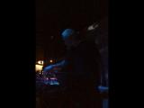 Mujuice - live