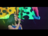 Shahzoda - Chicco  Шахзода - Чикко (concert version)