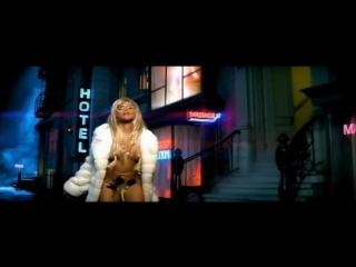 Tommy Lee amp Fred Durst amp Pamela Anderson- Get Naked