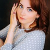 Marina Mokeeva