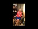 видео обращение, по поводу сбора денег на съёмку клипа