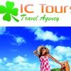 IC Tours