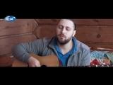Павел Пиковский Когда ты приходишь ко мне (фан-клип)