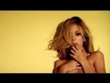 [LOOK3] Playboy Model Britt Ryan