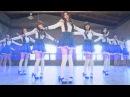 BPPOP(비피팝) - Today(투데이) [HOT] @ (Dance Ver.) M/V