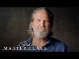 First Look Oprah's Master Class with Jeff Bridges  Master Class  Oprah Winfrey Network