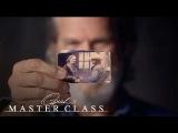 Jeff Bridges Unbelievable Love Storyand the Photo to Prove It  Master Class  OWN