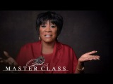The Life Lesson Patti LaBelle Learned From Her Sisters' Deaths  Master Class  OWN