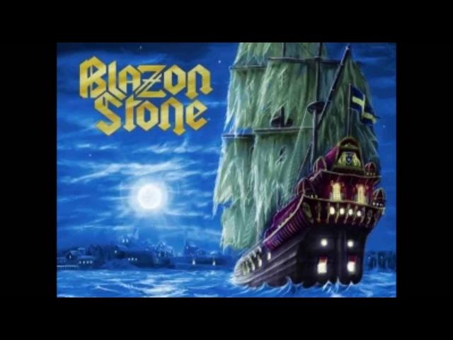 Blazon Stone - Return to Port Royal (2013)
