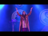 Skott - Song 2 Live at Latitude 2017 (Russian Soul)
