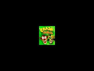 Crash Twinsanity Mobile Theme Song