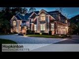 Video of 5 College Street Hopkinton, Massachusetts real estate &amp homes
