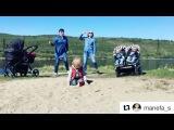 Instagram post by Юлия Проскурякова  Jun 15, 2017 at 658pm UTC