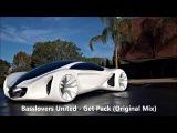Basslovers United - Get Pack (Original Mix)