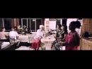 Meddy Gerville - Lamour (Clip Officiel)