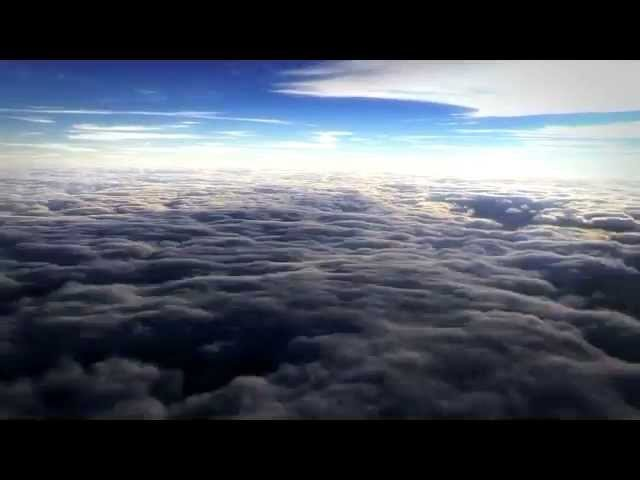 Как нас создала земля (Промо)