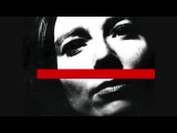Trip Hop Reconstruction - Portishead