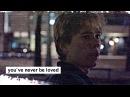 Isak Even | Like You`ve Never Be Loved