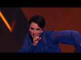 Танцы: Мария Селивёрстова (Manizha - Устал) (сезон 4, серия 3) из сериала Танцы смотреть...