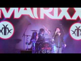 Глеб Самойлов(The Matrixx) - ОПИУМ Архангельск