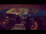Шторми (Сегодня) live in VODA@EDA 15.07.17.