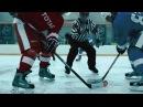 Рекламный ролик TOTACHI 5W30 хоккей