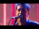 Игры с огнем. Ногу свело: живой концерт в программе Захара Прилепина Соль на РЕН...