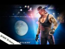 Undertaker | One More Time | Tribute Video