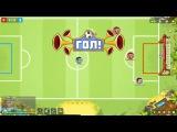 Unicorn Cup. Группа C. ФК Тараз - Gold Angel 11-3