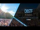 DBSTF Afreaka ALBEON Hardstyle Bootleg