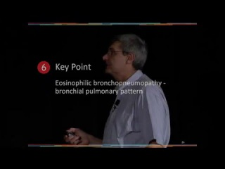 05 Thoracic Radiography and Canine Heartworm Disease (Clifford H. Berry)