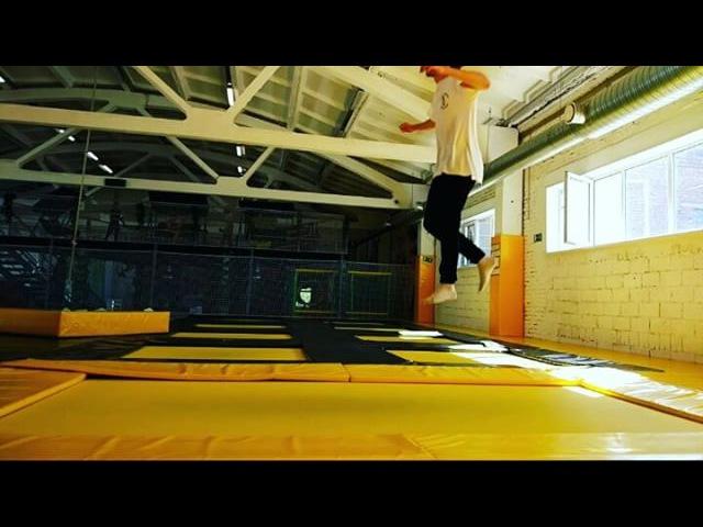 Rusel_batyrov video